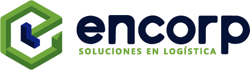 ENCORP LOGO VECTOR